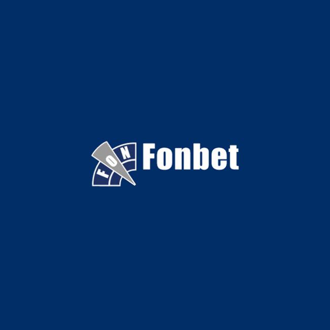 fonbet_logo
