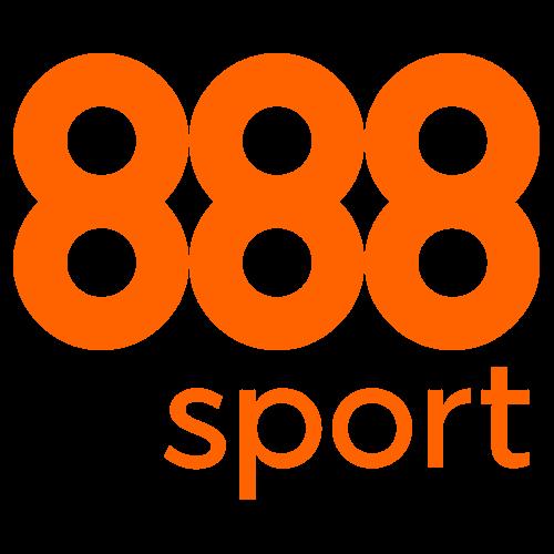 888sport-logo