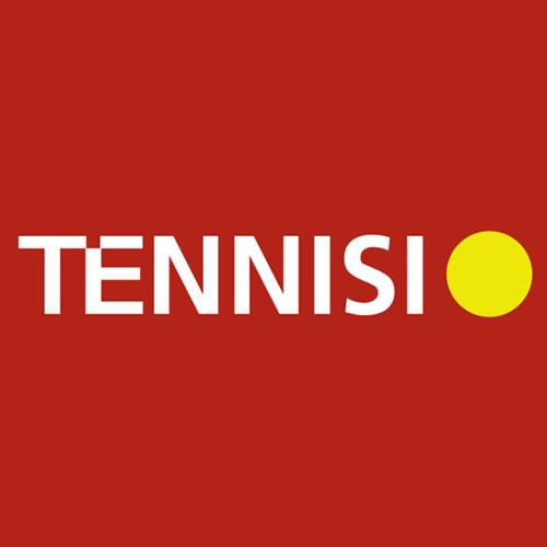 tennisi_logo